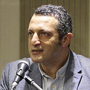 دکتر امیرحسین ماحوزی